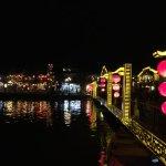 Ảnh về Khách sạn Thanh Vân