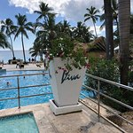 Photo of Viva Wyndham Dominicus Beach