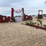Photo de Viva Wyndham Dominicus Beach