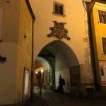 Photo of Michael's Gate (Michalska brana)