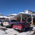 Foto de Mountain Lyon Cafe