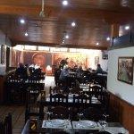 Photo of Bar-Restaurante Parrilla Las Nieves