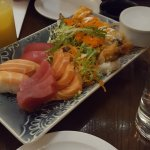 Photo de Banyi Japanese Dining