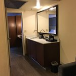 엠버시 스위트 호텔 애너하임-노스의 사진