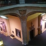 Photo de Musée de Santa Cruz