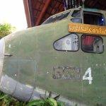 C-130 Plane #2