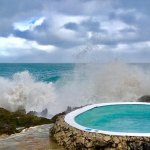 Foto de Casa Marina Beach & Reef