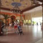 Photo of ClubHotel Riu Tequila