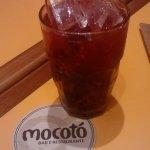 Foto de Mocoto