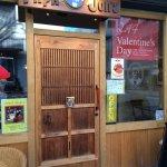 Photo of Papa Jon's Cafe Rokkaku