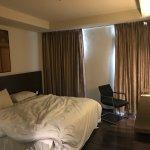 Photo of Akmani Hotel