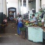 Foto de Plaza de Mercado