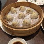 صورة فوتوغرافية لـ Dinesty Chinese Restaurant