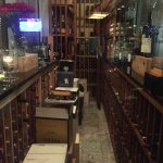 Photo of Mediterraneo Restaurant