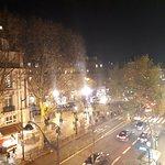 Hotel Royal Saint Michel Foto