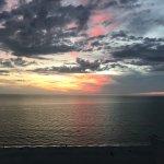 Saint Pete Beach Foto