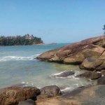 Foto de Praia do Tenorio