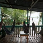 Photo de Panama's Paradise Saigoncito