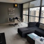 Photo of Fraser Suites Sydney