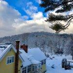 Foto Jackson House Inn