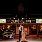 Photo de Manhattans