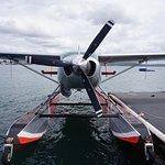 Zdjęcie Sydney Seaplanes
