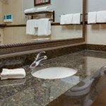 Photo de Drury Inn & Suites Las Cruces