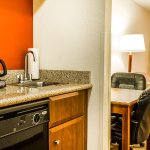 Photo of MainStay Suites Grantville - Hershey North