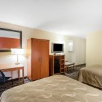 Photo of Quality Inn & Suites I-35 - near AT&T Center