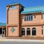 Photo of Quality Inn Gunnison