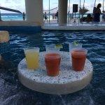 Omni Cancun Resort & Villas Foto