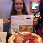 Willow's Pizza & Restaurant Inc. Photo