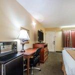 Photo of Quality Inn Decatur