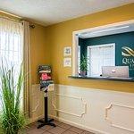 Photo of Quality Inn Jasper
