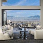 Photo de CopperWynd Resort & Club