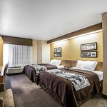Photo of Quality Inn Moab Slickrock Area