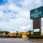 Quality Inn of Troy