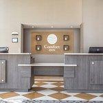 Photo of Comfort Inn Fallsview