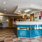 Photo of Econo Lodge Sevierville