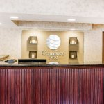 Photo of Comfort Inn Mount Vernon