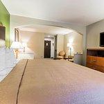 Photo of Quality Inn & Suites Birmingham Highway 280