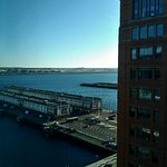Photo of Seaport Boston Hotel