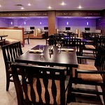 Photo of Holiday Inn San Antonio N - Stone Oak Area
