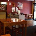 Billede af Sagai Japanese Restaurant