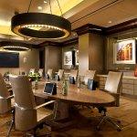 Photo of Omni Dallas Hotel