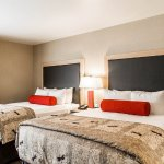 Foto de Cambria Hotel & Suites Rapid City