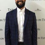 Foto de Tailor On Ten