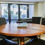 Foto de Glebe Apartments