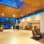 Photo of Sheraton Palo Alto Hotel