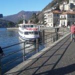 Foto de Lake Como